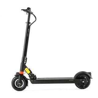 joyor A1 patinete electrico scooter 250w nuevos