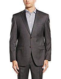 ROY ROBSON traje chaqueta chico SLIM nuevo etiquet