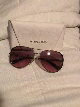 Gafas de sol Michael Kors originales
