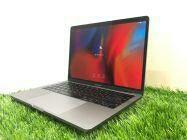 vente de mon MacBook