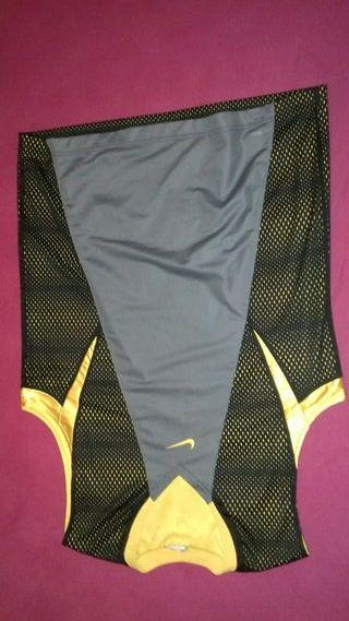 Camiseta Nike -Kobe Bryant
