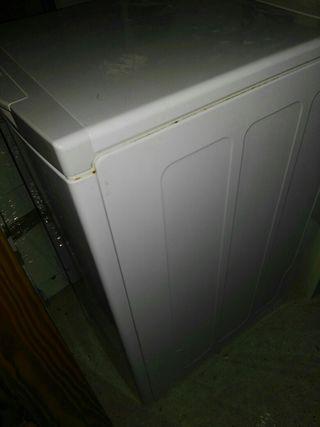lavadora