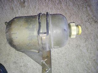 Botella expansión Peugeot 205