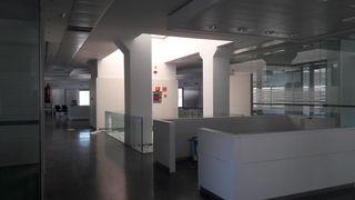 Edificio de Oficinas en Fuenlabrada