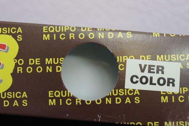 Soporte para microondas  Soporte para microondas  Soporte para microondas d0b37a3fd424
