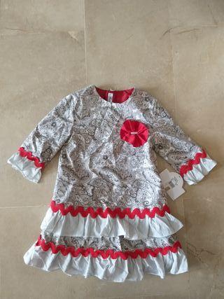 Original Vestido Miranda