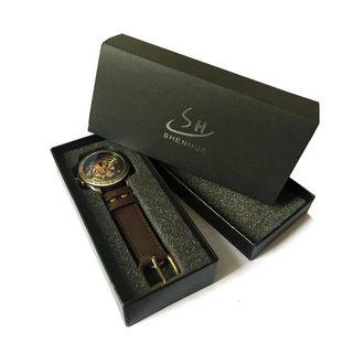 Reloj clásico AUTOMÁTICO SH para hombre