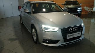Audi A3 TDI SB IMPECABLE