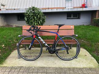 Bicicleta Felt Fr5