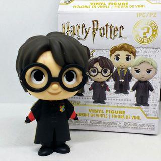 Harry Potter 7 centímetros nuevo
