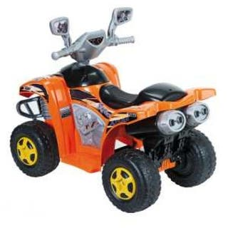 vendo moto niño precio negociable