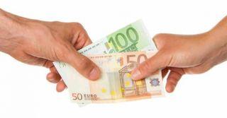 Obtenir des finances à faible taux s'appliquent