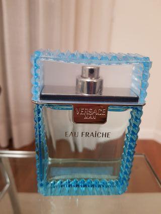 Versace Fraiche