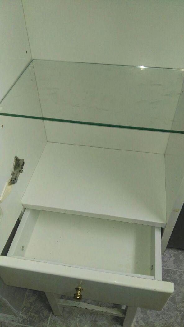 Mueble para cuarto de baño de segunda mano por 30 € en Fuenlabrada ...