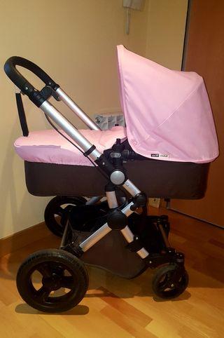 Carro Baby Ace 042 URGE!!
