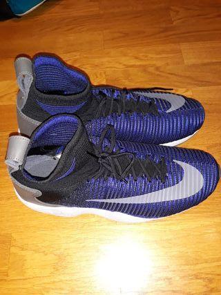 Nike originales