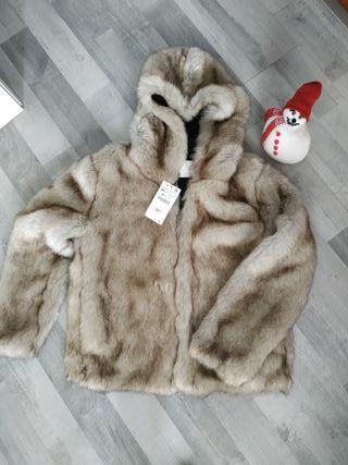 Caqueta Zara