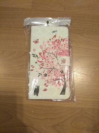 NUEVO Funda Xiaomi Mi Max 2
