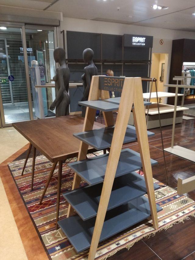 Reparacion muebles de cocina en Valladolid en WALLAPOP