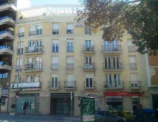 Oficina en venta en Camino Viejo de Málaga en Vélez-Málaga