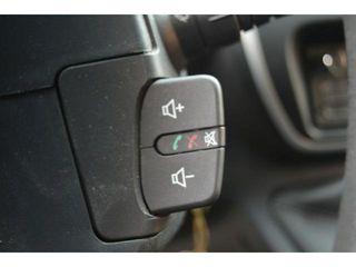 Renault Kangoo Furgon dCi 90 Profesional Maxi 2014 Gen5 66 kW (75 CV)
