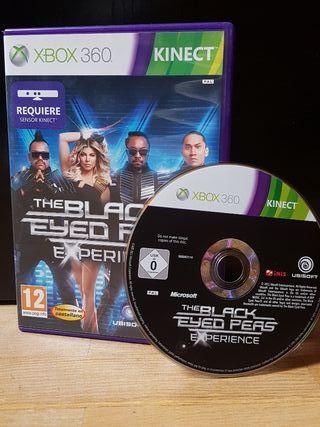 Xbox Juegos Baile De Segunda Mano En Wallapop