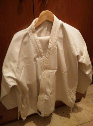 kimono de Karare