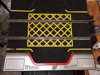 accesorio scalextric