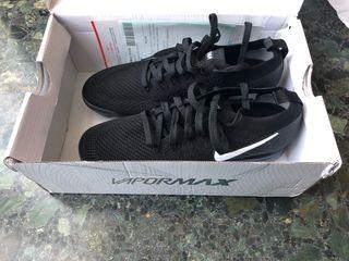 Zapatillas Nike Air Vapormax Flyknit 2