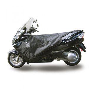 Manta Cubrepiernas Tucano Suzuki Burgman 400 -