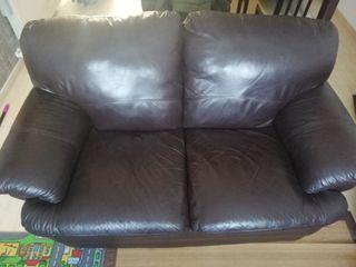 conjunto sofas 3 y 2