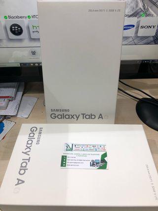 Samsung Tablet T585 Galaxy Tab A 10.1 4G 32GB