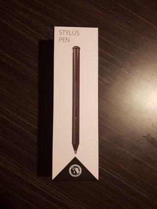 Lápiz Pen Ipad / Tablet