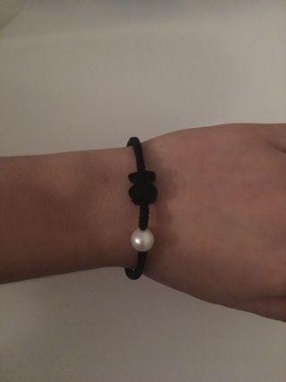 Tous Bracelet