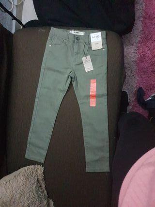 pantalón Nuevo skinny 6_7
