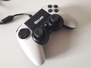 Mando para la PS4
