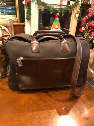 Bolso maletín Bellido