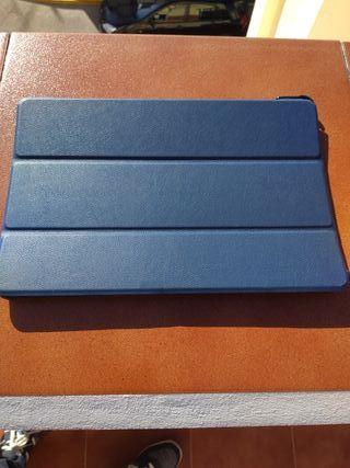 funda tablet Huawei MediaPad M5 10,8 10.8 pulgadas