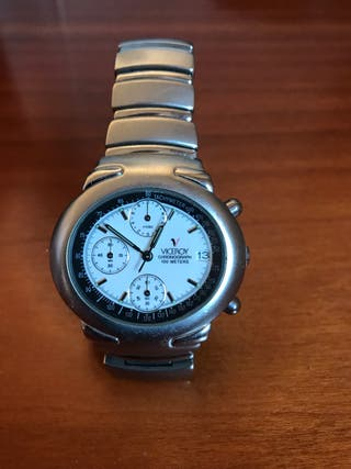 Reloj Viceroy en buen estado