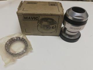 Direccion Mavic 305