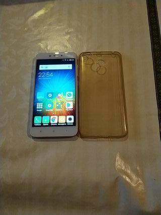 telefono Xiaomi 4x
