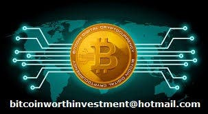 Invest $500 And Get A Returns Of $5,000