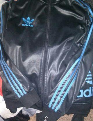 chaqueta adidas originals chile 62