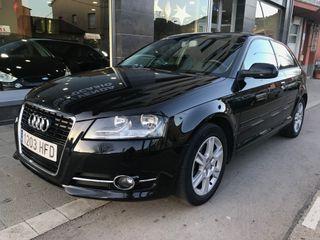 Audi A3 99.800km 2011 Gasolina 1.4TFSI 125cv