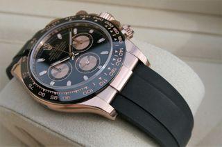 Rolex Daytona 116515LN