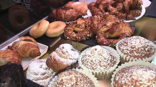 Traspaso panadería en Castellbisbal
