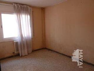 Piso en venta en Vic de 111 m2 EIB-5961892