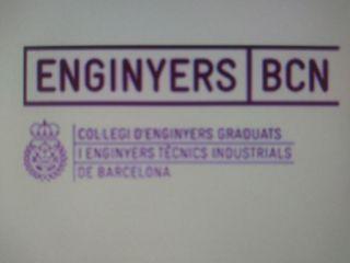 Ingeniero experiencia 35 años. 651067188