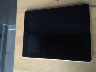 iPad 2 16G wifi