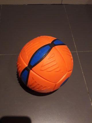 phlat ball REBAJADA